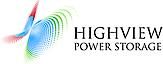 Highview Enterprises Ltd Trading As Highview Power Storage's Company logo