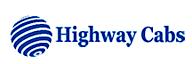 Highway Cabs's Company logo