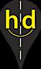 Highway Delite's Company logo
