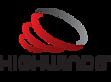 Highwinds Software's Company logo
