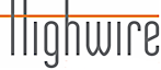 Highwire Public Relations, Inc.'s Company logo
