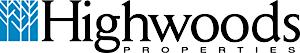 Highwoods's Company logo