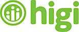 Higi's Company logo