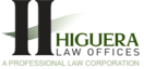 714Lawyers's Company logo