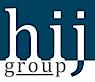 Hij Group's Company logo