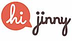 HiJinny's Company logo