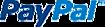 Pistache D'alep's Competitor - Hikaristoys logo