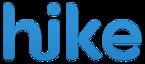 Hike's Company logo