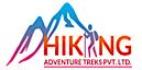 Hiking Adventure Treks Pvt. Ltd.'s Company logo