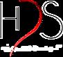 Hiland Dance Studio's Company logo