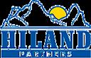 Hiland Partners's Company logo