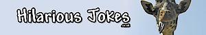 Hilarious Clean Jokes's Company logo