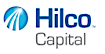 Hilco Capital