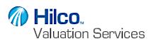Hilco's Company logo