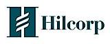 Hilcorp's Company logo