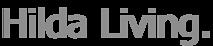 Hilda Living's Company logo