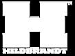 Hildbrandt Tattoo Equipment's Company logo