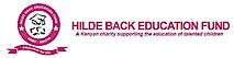 Hildebackeducationfund's Company logo