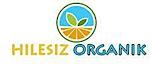 Hilesiz Urunler's Company logo