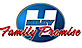Martinchrysler's Competitor - Hiley Auto Group logo