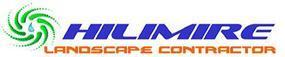 Hilimire Landscaping's Company logo