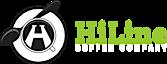 HiLine's Company logo