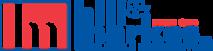 Hill & Markes's Company logo