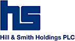 Hill & Smith Holdings PLC's Company logo