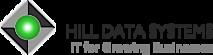 Hill Data Systems's Company logo