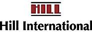 Hill's Company logo