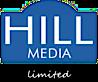 Hill Media Limited's Company logo