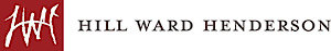 Hill Ward Henderson's Company logo