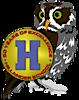 Hillander School, Midland, Texas's Company logo