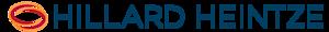 Hillard Heintze's Company logo