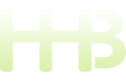 Hillary Hunt (Www.hillaryhunt.com)'s Company logo