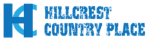 Countryplacetownhouses's Company logo