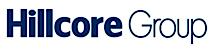 Hillcore Group's Company logo