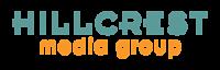 Hillcrest Media's Company logo