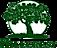 Boise Rec Fest's Competitor - Hill Crest logo