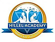 Hillel Academy of Tampa's Company logo