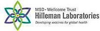Hilleman Laboratories's Company logo