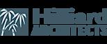 Hilliard Architects's Company logo