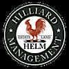 Hilliard Estate And Land Management's Company logo