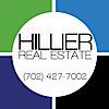 Hillier Real Estate's Company logo