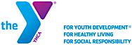Hilliker Ymca's Company logo