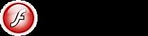 Hillsboro Plumbers's Company logo