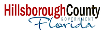 Hillsborough County Board of County Commissioners's Company logo