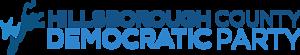 Hillsborough County Democratic Party's Company logo