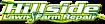 Hillsidelawnandfarm Logo
