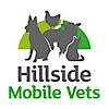 Hillside Mobile Vets's Company logo
